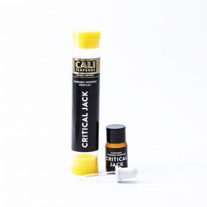 Tερπένια Critical Jack (1ml)