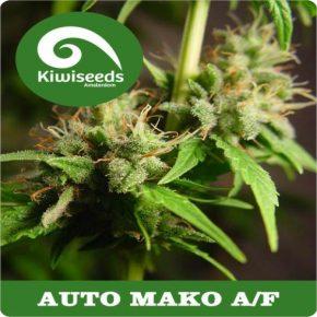 Auto Mako A/F