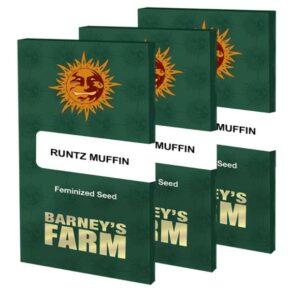 Runtz Muffin™